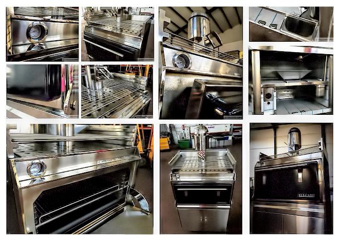 fotos-hornos-brasa-proyectos-obras-aceroinnova-cocinas-hosteleria-restauracion-instalaciones-montaje8