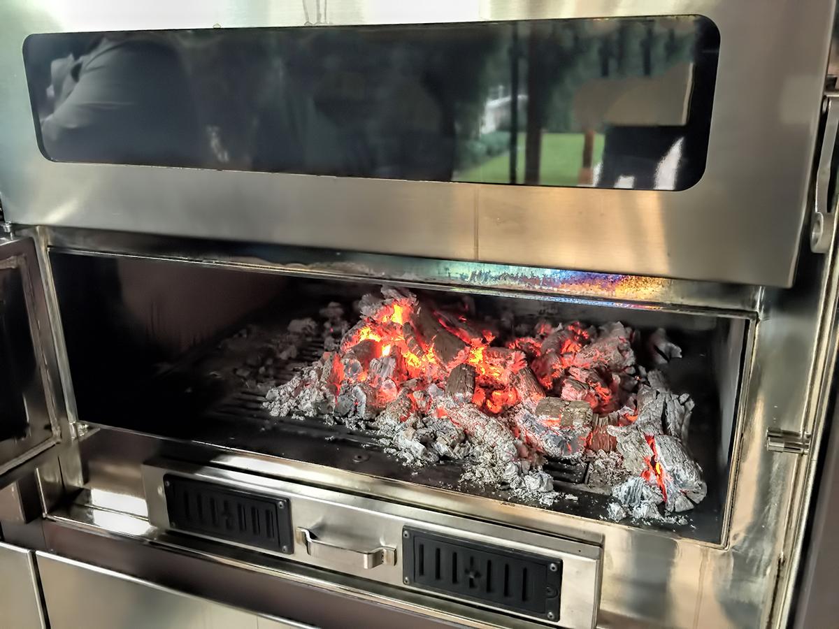 fotos-hornos-pizza-proyectos-obras-aceroinnova-cocinas-hosteleria-restauracion-instalaciones-montaje1