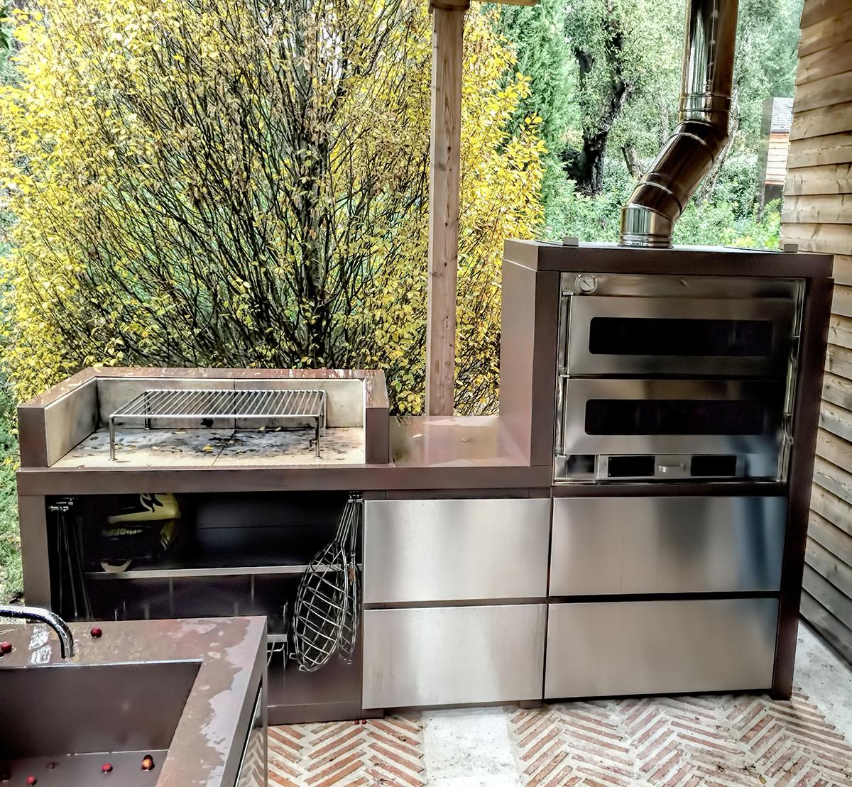 fotos-hornos-pizza-proyectos-obras-aceroinnova-cocinas-hosteleria-restauracion-instalaciones-montaje2