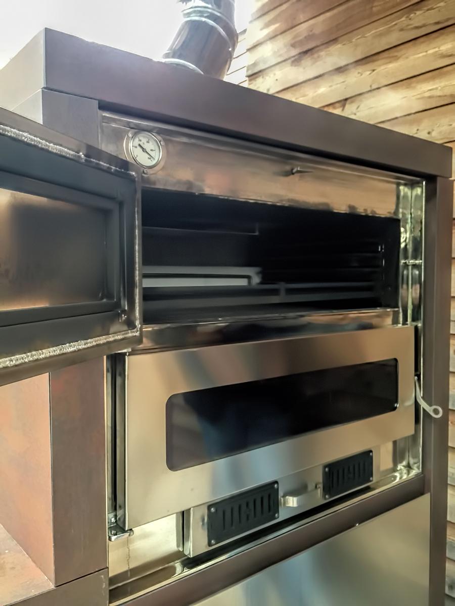 fotos-hornos-pizza-proyectos-obras-aceroinnova-cocinas-hosteleria-restauracion-instalaciones-montaje3