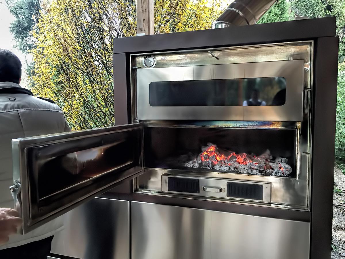 fotos-hornos-pizza-proyectos-obras-aceroinnova-cocinas-hosteleria-restauracion-instalaciones-montaje5