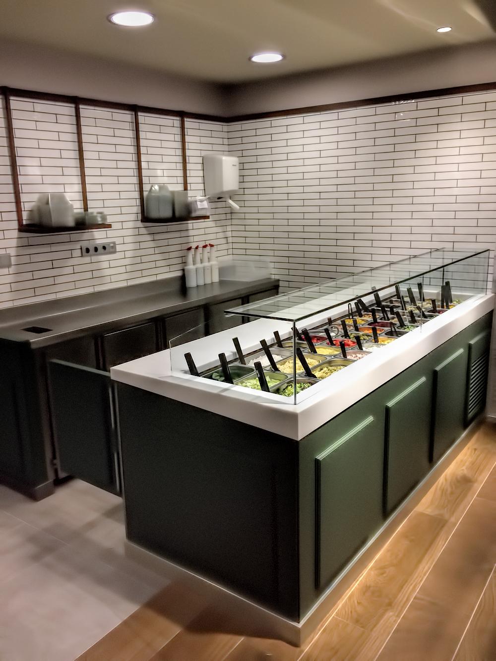 fotos-mobiliario-proyectos-obras-aceroinnova-cocinas-hosteleria-restauracion-instalaciones-montaje-9