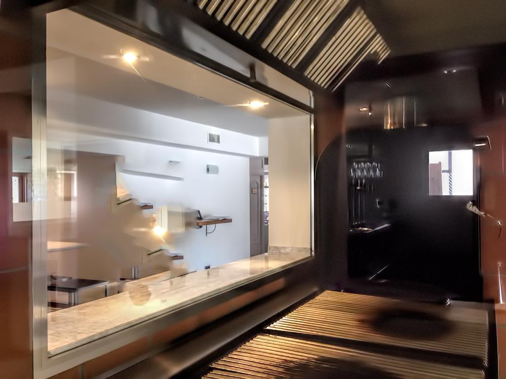 fotos-parrilla-barbacoa-proyectos-obras-aceroinnova-cocinas-hosteleria-restauracion-instalaciones-montaje-11