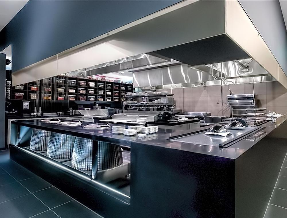 fotos-parrilla-barbacoa-proyectos-obras-aceroinnova-cocinas-hosteleria-restauracion-instalaciones-montaje-18