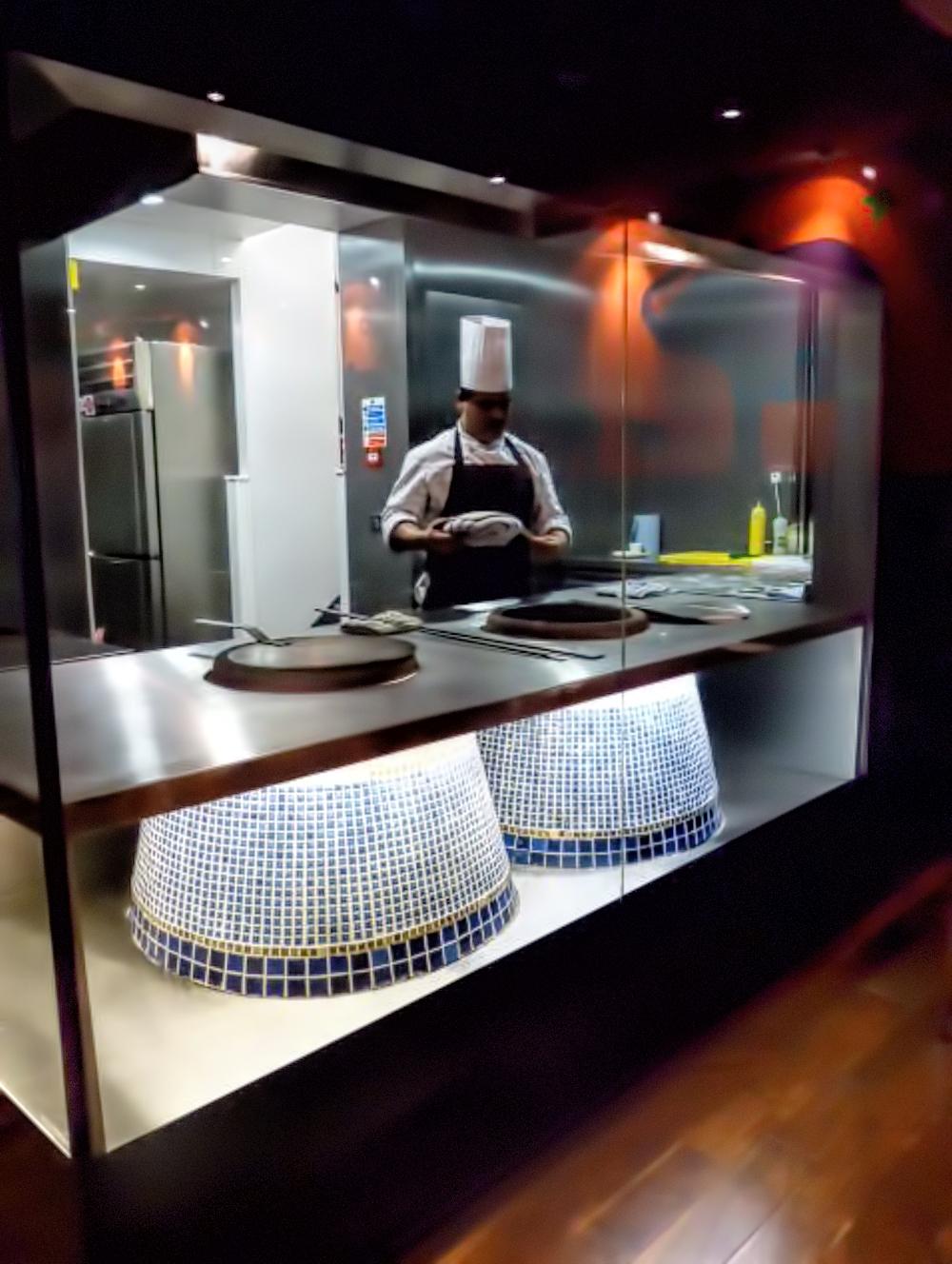 fotos-parrilla-barbacoa-proyectos-obras-aceroinnova-cocinas-hosteleria-restauracion-instalaciones-montaje-20