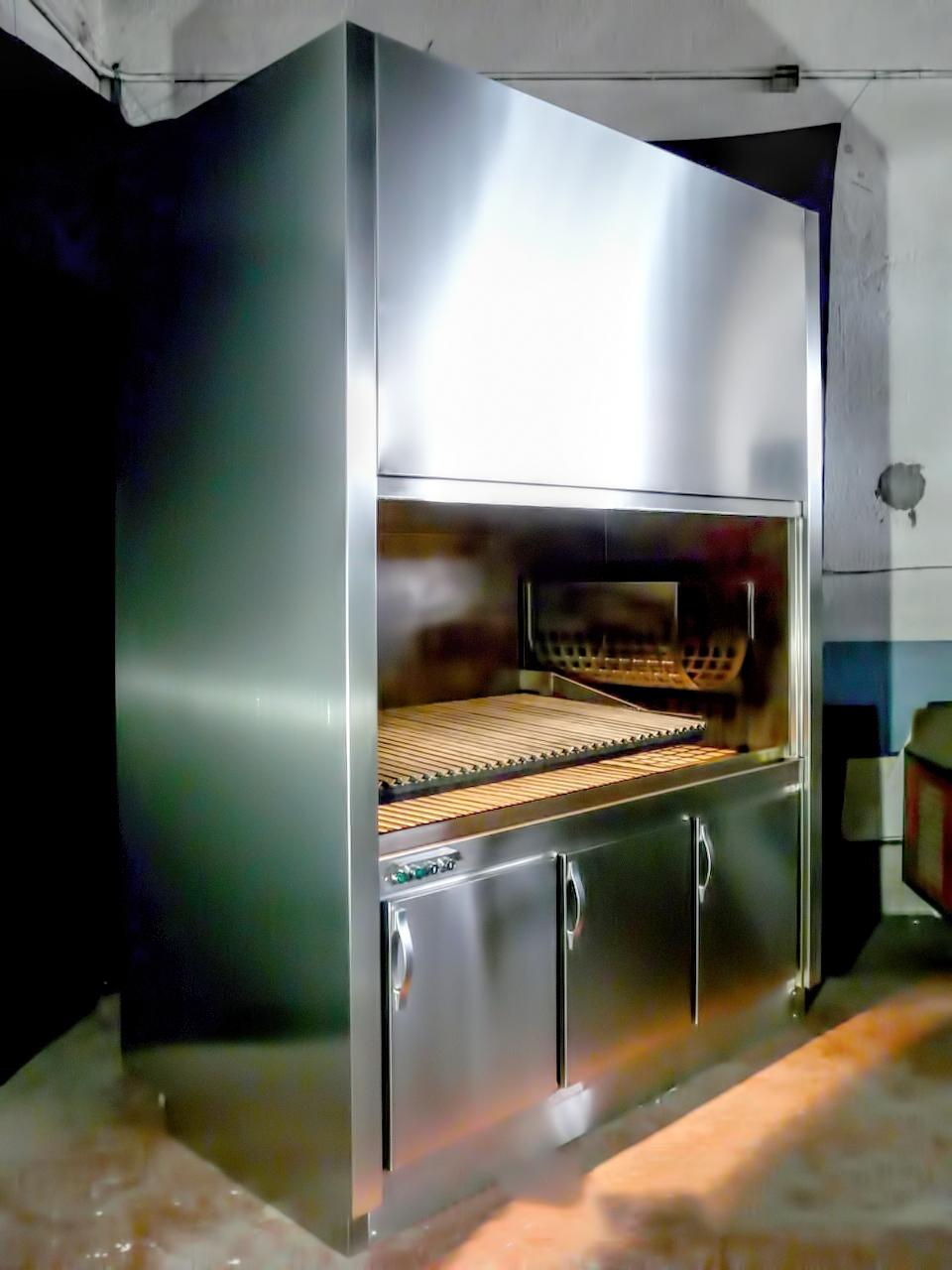fotos-parrillas-proyectos-obras-aceroinnova-cocinas-hosteleria-restauracion-instalaciones-montaje14