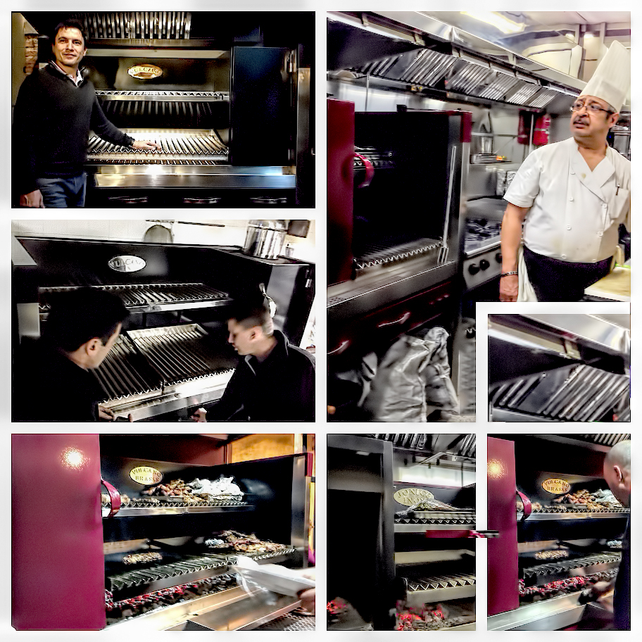 fotos-parrillas-proyectos-obras-aceroinnova-cocinas-hosteleria-restauracion-instalaciones-montaje7