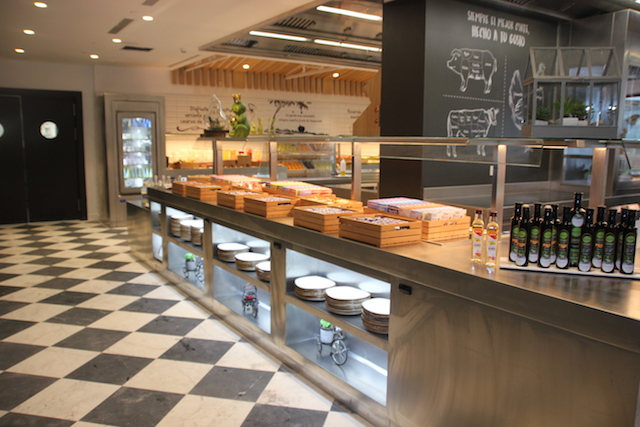 Muebles De Cocina Oviedo. Otra capota personalizada para el Bugaboo ...