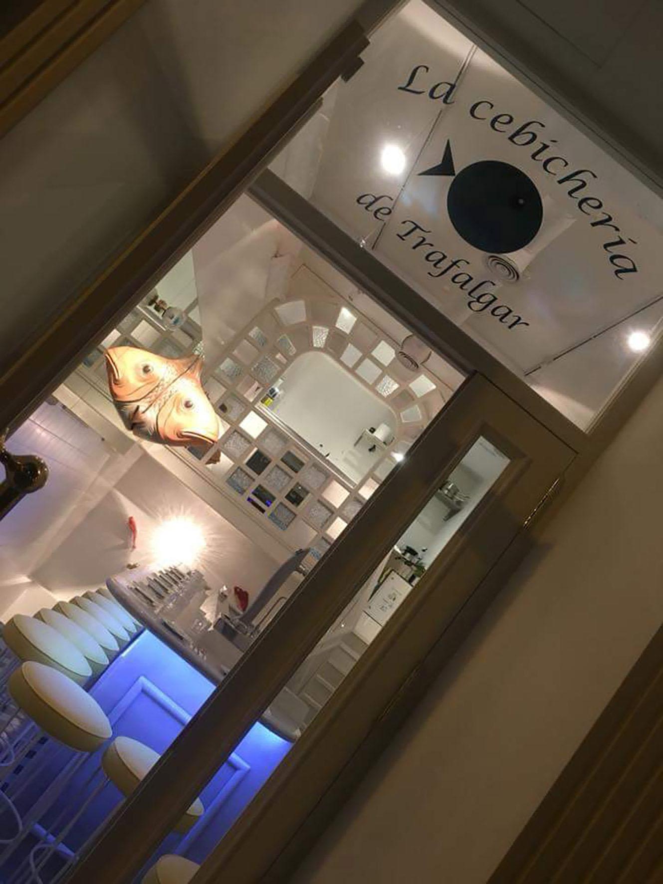 la-cebicheria-de-trafalgar-restaurante-proyectos-hosteleria-puesta-marcha-madrid-hosteleria-mobiliario-diseño-cocinas-decoracion