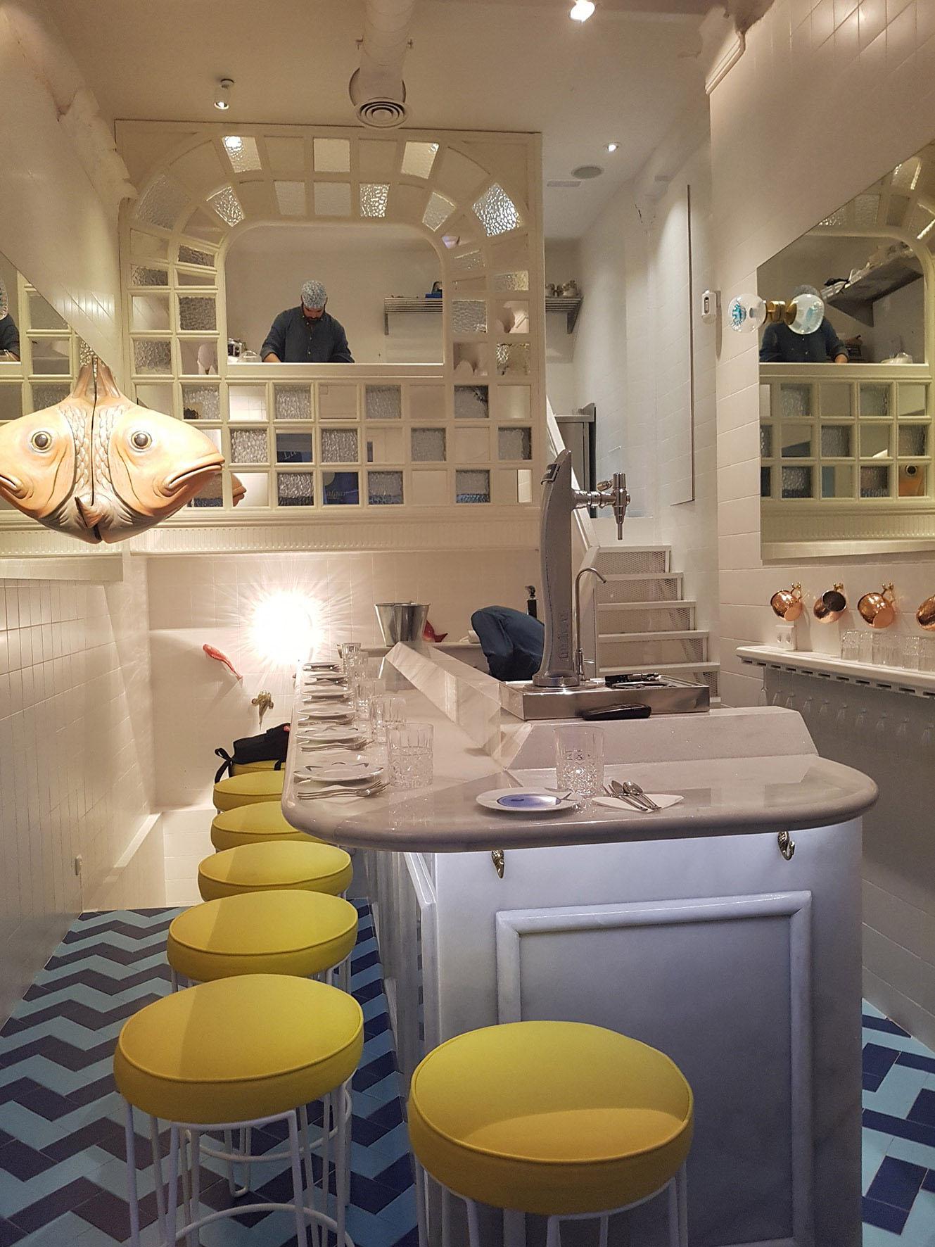 la-cebicheria-de-trafalgar-restaurante-proyectos-hosteleria-puesta-marcha-madrid-hosteleria-mobiliario-diseño-cocinas-decoracion6
