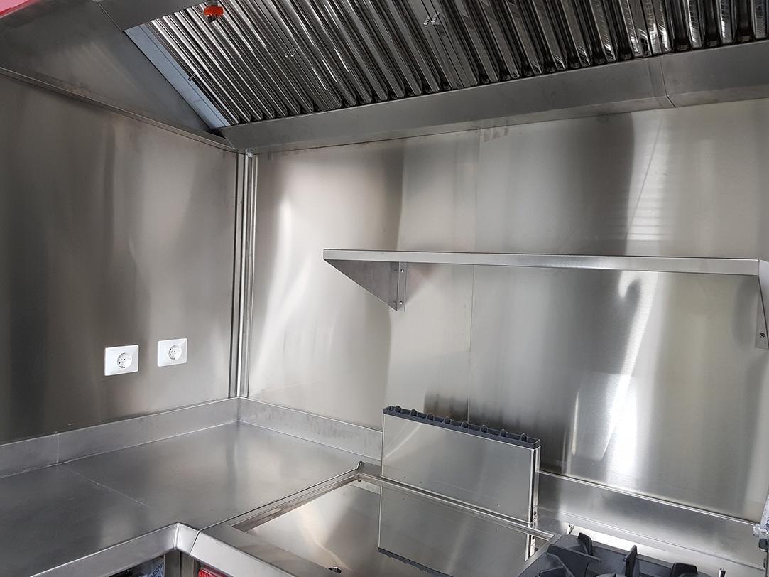 -hosteleria-cocina-monoblock-instalacion-a-medida-madrid-salas-cocina-comedores-profesionales-escolares-empresariales-fabricantes-cocinas-monoblocks-españa-madrid